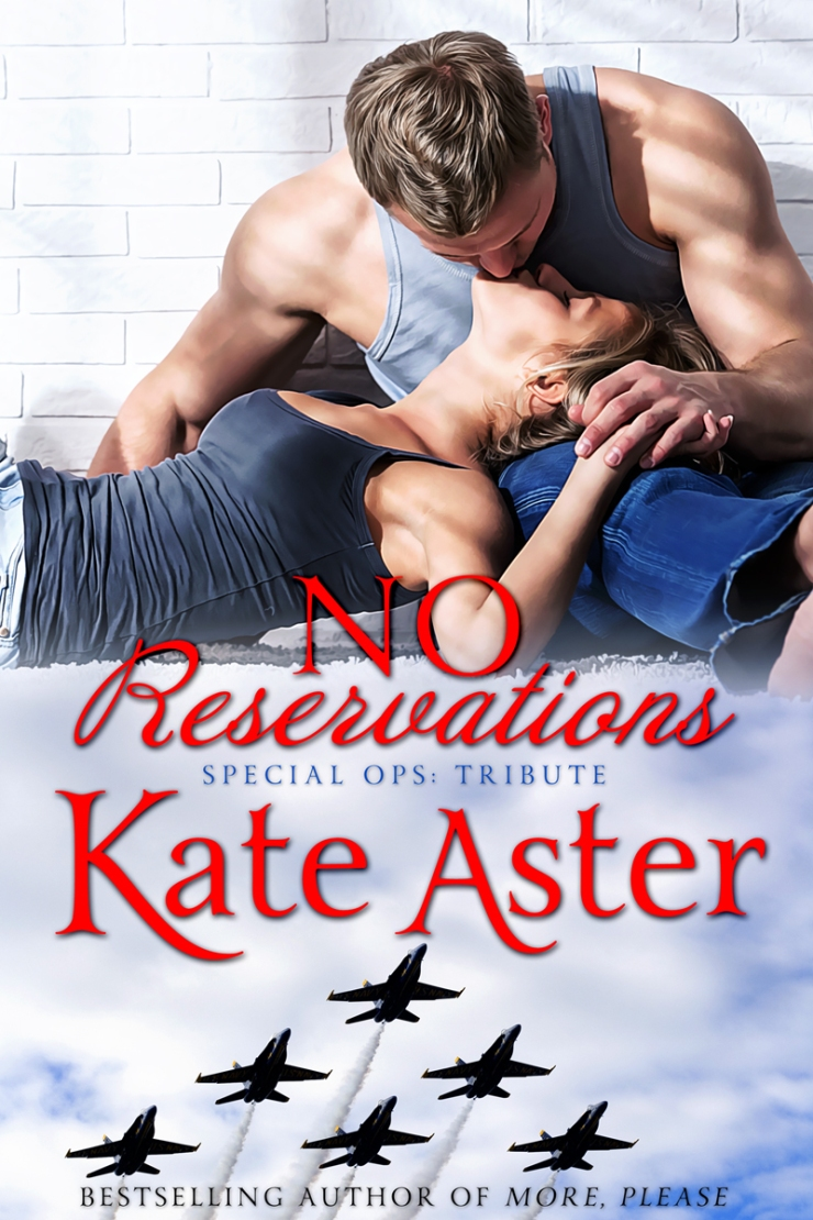 KateAster_NoReservations800