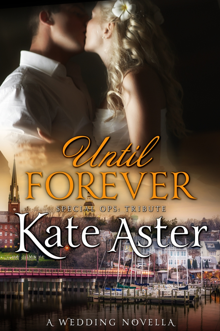 kateaster_untilforever_800px